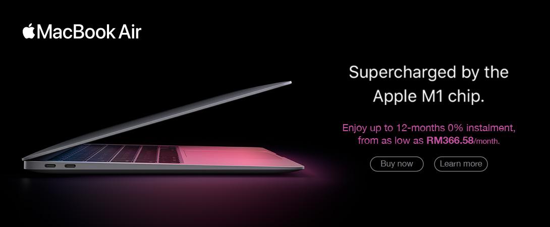 Macbook-Air-13.3-M1-buy