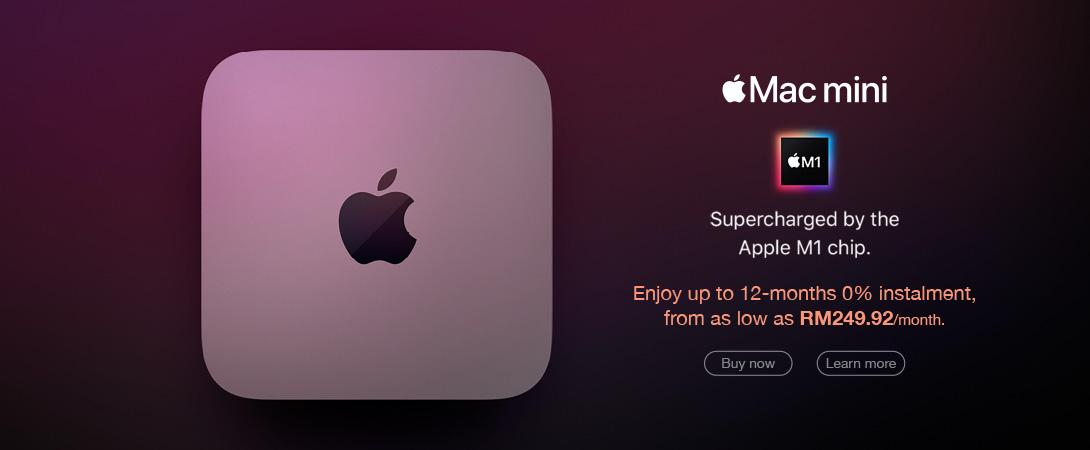 Mac-mini-M1-buy