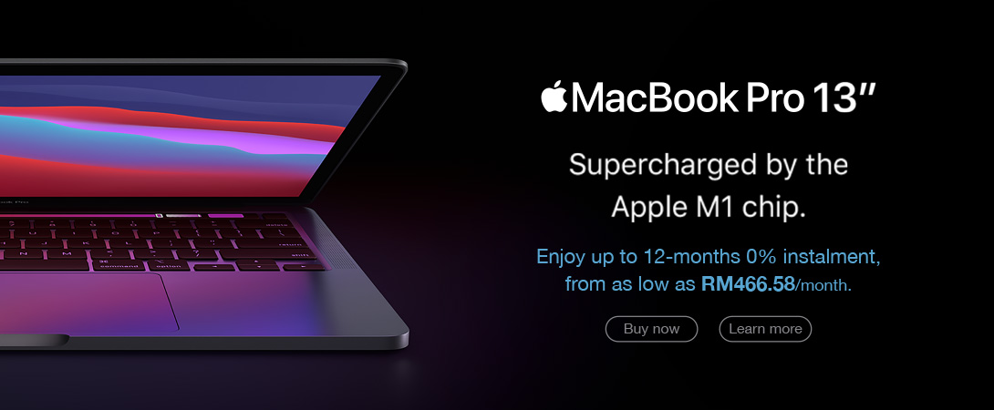 MacbookPro
