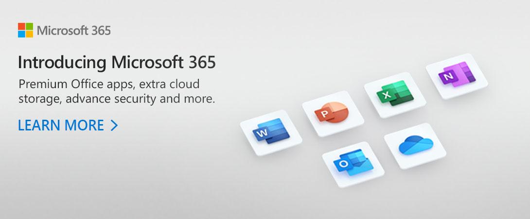 Microsoft-eLicense-ESD