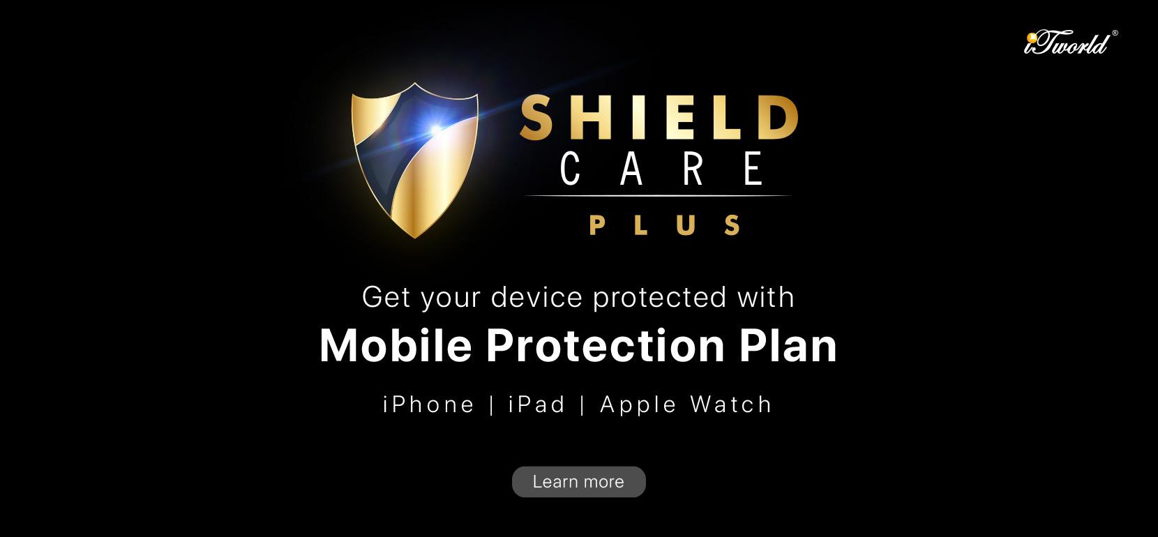 Shieldcare