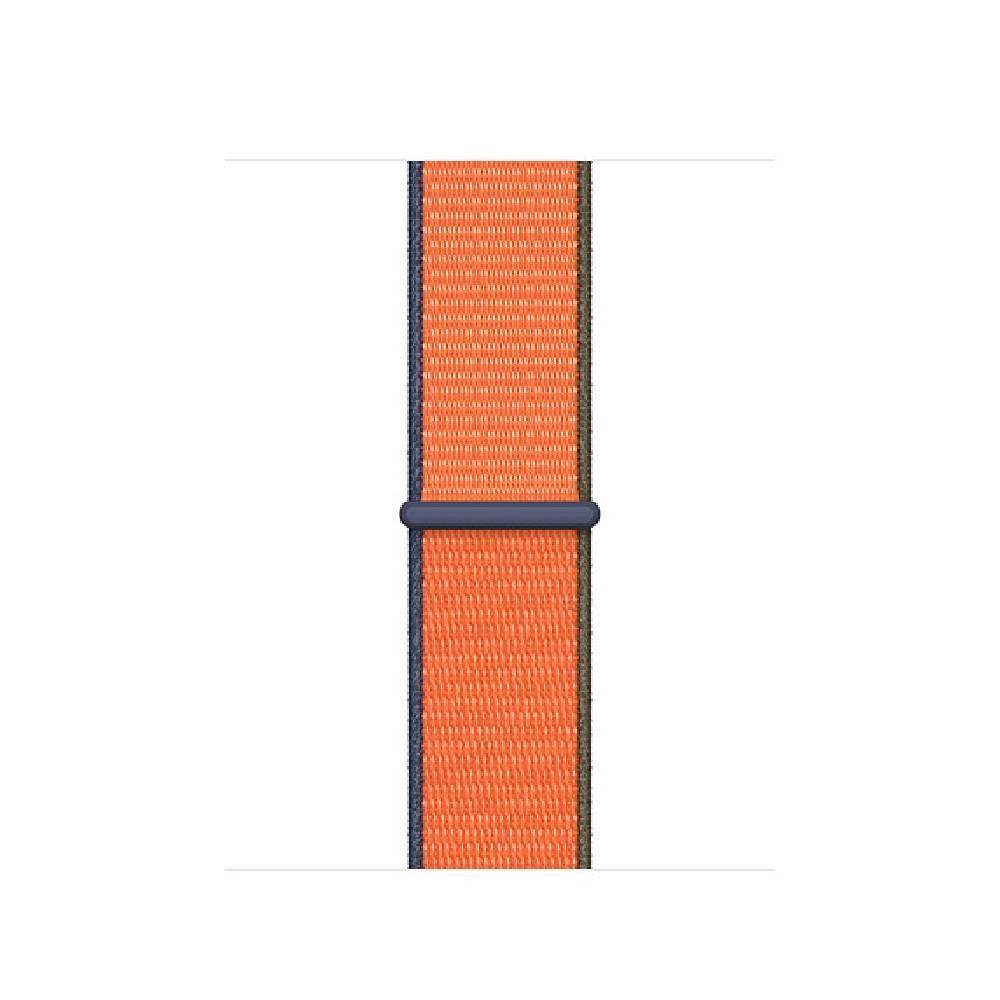 Apple Watch 40mm Kumquat Sport Loop MYA02FE/A