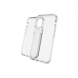 """Gear4 D3O Crystal Palace iPhone 12 mini 5.4"""" - Clear 840056127883"""