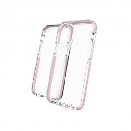 """Gear4 D3O Piccadilly iPhone 12 mini 5.4"""" - Rose Gold 840056129146"""