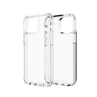 Gear4 D3O Crystal Palace iPhone 13 Pro - Clear