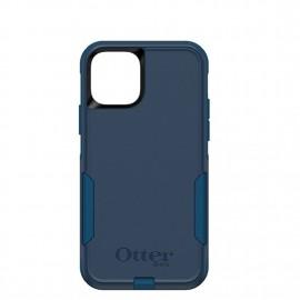 iPhone 11 Pro Max Casing