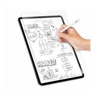 "SwitchEasy Paperlike for iPad Air 10.9/iPad Pro 11"" (2021-2018) - Anti Blue Light 4895241100529"