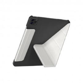 "SwitchEasy Origami Flexi-Folding Folio iPad Pro 11"" (2018-2021) - Black 4895241100758"
