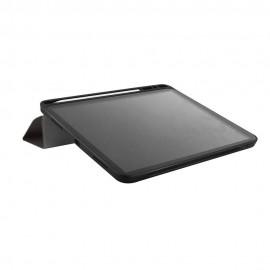 UNIQ iPad Pro 11 (2021) Antimicrobial Transforma Rigor Black 8886463677407