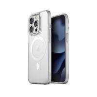 UNIQ iPhone 13 Pro Hybrid Lifepro Xtreme Magsafe Clear