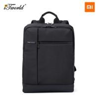 Mi Business Laptop Backpack Bag (Black)