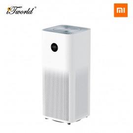 Mi Air Purifier Pro H - 6934177720604