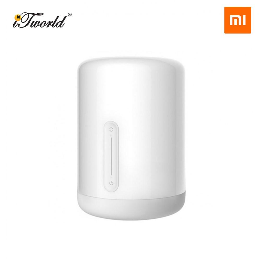 Xiaomi Mi Bedside Lamp 2 (White)(H)