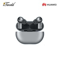 Huawei FreeBuds Pro Silver