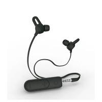 iFROGZ Wireless Earbud Sound Hub Sync - Black 848467069532