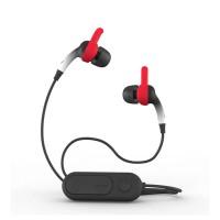 iFROGZ Wireless Earbud Sound Hub Plug - Black/White 848467075366