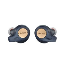 Jabra Elite Active 65t Copper Blue 5707055044779