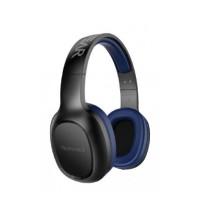 Sonic Gear Bluetooth Headset Airphone 3 - Blue