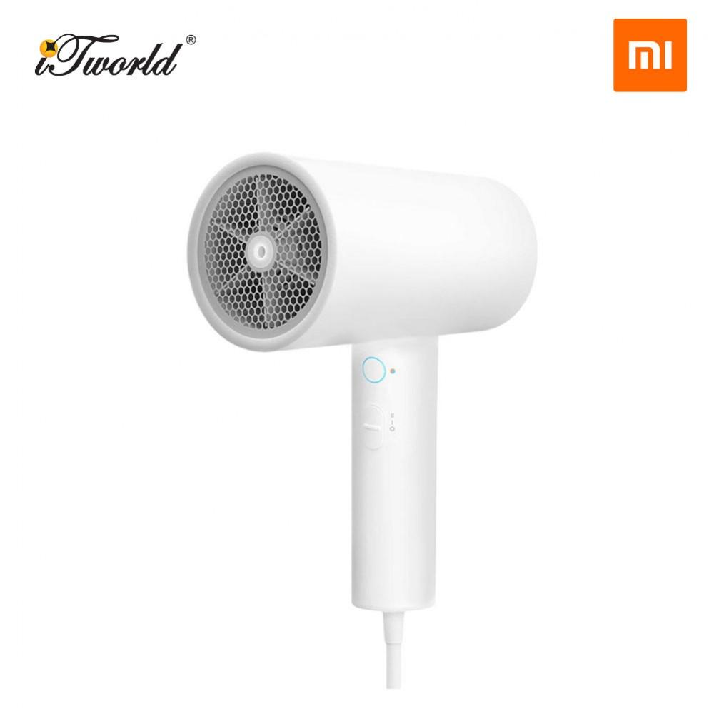 Mi Ionic H300 Hair Dryer (AMI-HDRYER-H300)