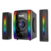 Sonicgear EVO 11 Speaker