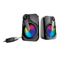 Sonic Gear Titan 2 Speaker