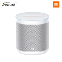 Xiaomi Mi Smart Speaker - White