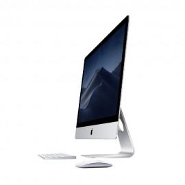[2019] Apple 27-inch iMac with Retina 5K display Z0VR (3.6GHz/i9/32GB/1TB Fusion Drive/RPro575X)