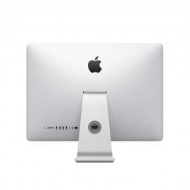 [Pre-Order] iMac 21.5-Inch with 4K Retina Display (3.6GHz Quad-Core Intel Core i3 Processor, 1TB Storage) [SHIP 29/10]