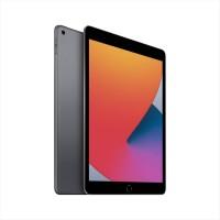 Apple iPad 10.2-inch 8th Gen  Wi-Fi 128GB - Space Grey