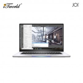 """JOI Book 7115 (i7-1165G7/16GB/512GB SSD/15.6""""/Touch/Gray) Free JOI Backpack"""