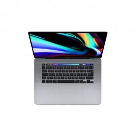 Apple MacBook Pro 16-Inch (2.6GHz 6-Core Intel Core i7 Processor, 16GB Memory, 512GB Storage) - Space Grey