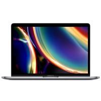 [2020] MacBook Pro 13-inch (1.4GHz quad-core 8th-gen Intel Core i5 processor, 8GB Memory, 256GB Storage) - Space Grey