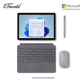 Microsoft Surface Go 3 i3/8GB RAM - 128GB - 8VC-00009