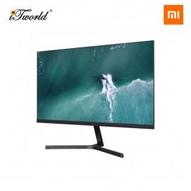 Mi 23.8 Desktop Monitor (AMi-DM-23-1C)
