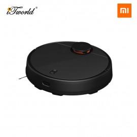 Mi Robot Vacuum Mop Pro Black (AMI-Rvacuum-Mop-P-BK)