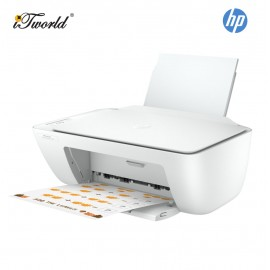 HP DeskJet Ink Advantage 2336 All-in-One Printer (Print/Scan/Copy/682 Ink) (7WQ05B)