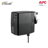 APC Back-UPS Connect CP12010LI-UK - Black