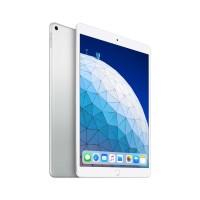 iPad Air 3rd Gen Wi-Fi 256GB - Silver