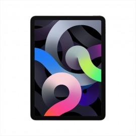 [Back Order] iPad Air 10.9-inch Wi-Fi 64GB - Space Grey