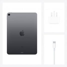 Apple iPad Air  4th Gen 10.9-inch Wi-Fi 256GB - Space Grey