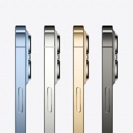 Apple iPhone 13 Pro Max 128GB Gold  (ETA: End of OCT 2021)