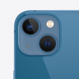 Apple iPhone 13 256GB Blue (ETA: END OF OCT 2021)