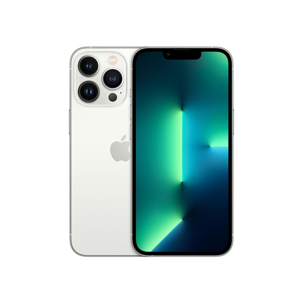 Apple iPhone 13 Pro 1TB Silver (ETA: END OF OCT 2021)