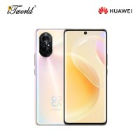 Huawei Nova 8 8+128GB Blush Gold