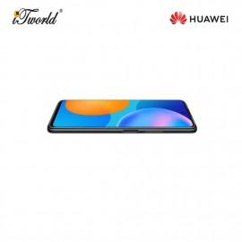 Huawei Y7a 4GB+128GB Midnight Black