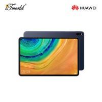 Huawei Matepad Pro 8GB+256GB Midnight Grey