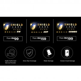 Shield Care Plus Mobile