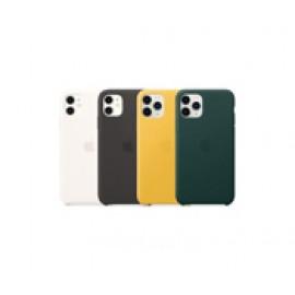 Apple Accessories